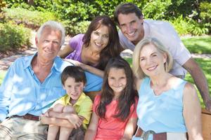 Miért leszünk olyanok a párkapcsolatban is, mint a szüleink? … és ez miért nem muszáj, hogy így legyen?