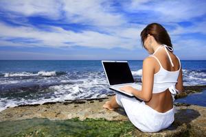 Az online társkeresés csapdái