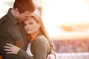 Az 5 legfontosabb közös nevező egy párkapcsolatban