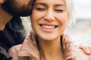 Kellek neki? – 4 tanács, hogy ne nézegesd hiába a telefonod kijelzőjét