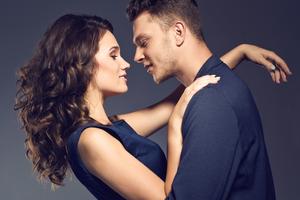 Csak laza kapcsolatot akar? – 5 tipp, hogy felismerd, és ne dőlj be a megbízhatatlan típusoknak