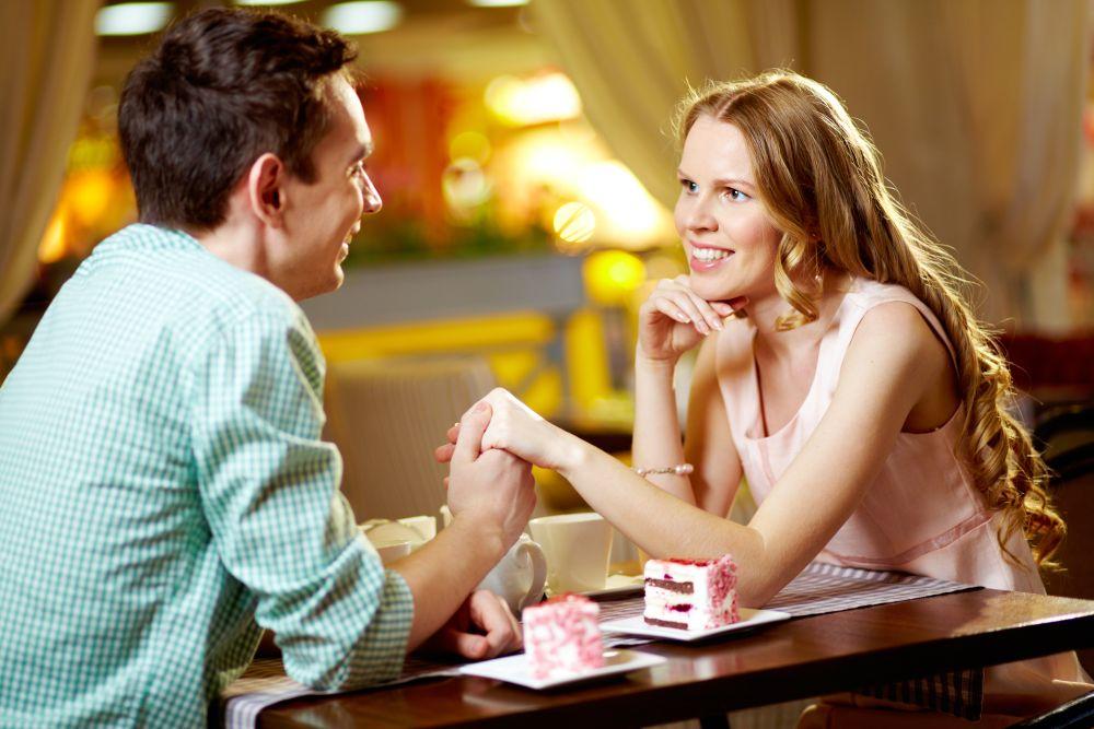 kapcsolat randi tippeket