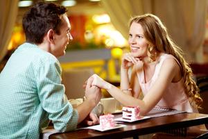 6 tipp a sikeres randizáshoz