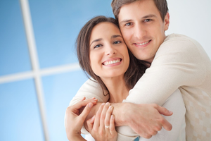 Idén másképp lesz! – 5 tanács, hogy idén megtaláld a párod