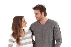 Létezik szerelem első látásra? - 5 tény az igazságról