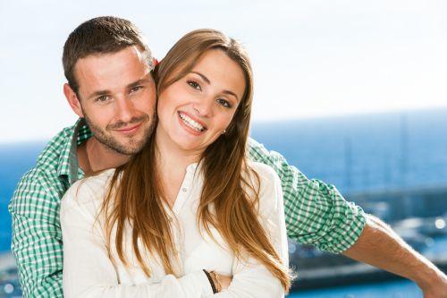 online társkereső tapasztalat hiteles randevú-oldalak mumbai-ban