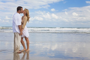 4 tipp, hogyan ismerkedj a nyaralás alatt