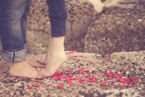 Így kapd meg a szerelmet, amire vágysz