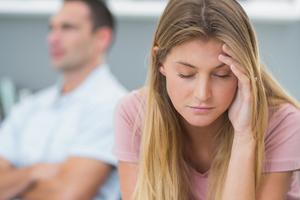 4 személyiségtípus, ami elsőre vonzónak tűnik, de jobb elkerülni