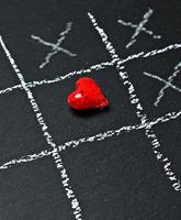 Online társkereső szívfájdalom