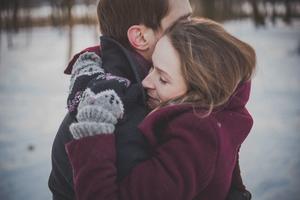 5 jel, hogy megbízhatsz valakiben