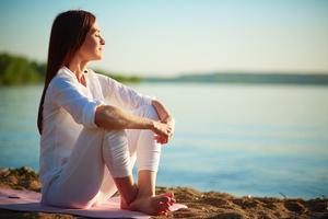 Mit tegyél, ha nagyon frusztrál az egyedüllét - 7 tipp