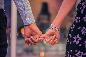 A felnőttkori kötődési stílusok hatása a szerelmi életedre
