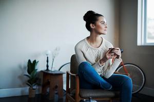 7 tévképzet, ami gátolja a boldogságod
