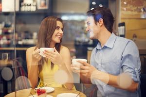 Flörtölési tippek a nyári randikhoz