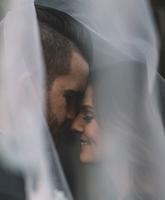 8 dolog, amit tudni kell, mielőtt introvertált randevúba kerülne