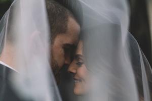 5 tipp az értékes párkapcsolat kialakításához