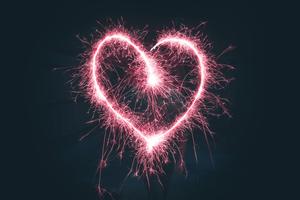 Hogyan vonzd be a szerelmet év elején?