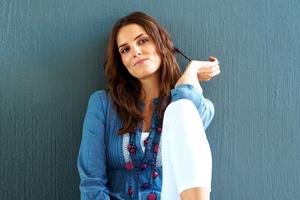 5 tipp, hogy ne aggódj tovább a szingliséged miatt