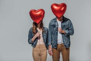 Hogyan építs fel egy új kapcsolatot? - 4 tipp