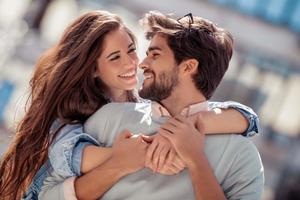 4 különbség a fellángolás és a szerelem között