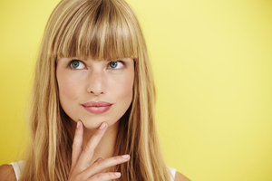 6 rejtett jel, hogy vonzóbb vagy mint gondolnád