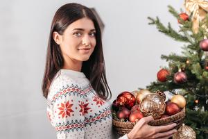 Hogyan küzdj meg idén karácsonykor a magánnyal